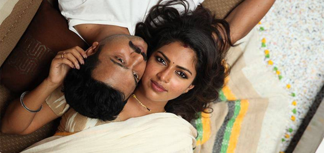Thiruttuppayale 2 - New Stills