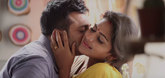 Thiruttuppayale 2 - Song Promo
