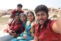Thiruppathi Samy Kudumbam Picture