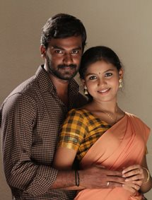 Thiruvizha Movie Pictures