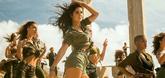 Tiger Zinda Hai - New Stills