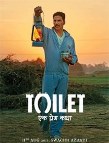 All about Toilet: Ek Prem Katha