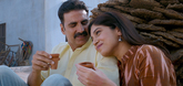 Toilet: Ek Prem Katha Video