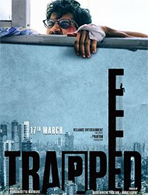 Trapped Movie Pictures