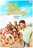 Tu Hai Mera Sunday Picture