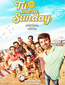 Tu Hai Mera Sunday Review
