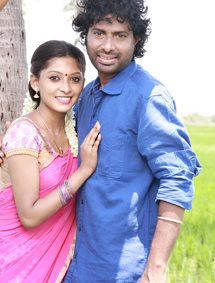 Velai Illa Vivasayee Movie Pictures