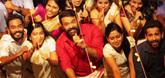 Jimikki Kammal - Mohanlal Version