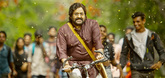 Velipadinte Pusthakam Video