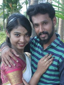 Veppilaikaari Movie Pictures