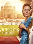 Viceroy's House Review