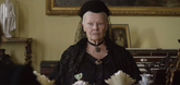 Victoria And Abdul Video