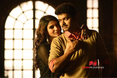 Mersal Picture