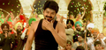 Mersal earns the wrath in Bengaluru and also of TN BJP