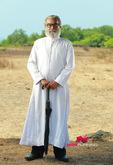 Vimanam Picture