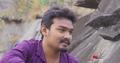 Vinaalan Picture