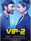 VIP 2 Lalkar Review