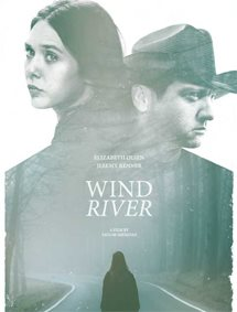 All about Wind River
