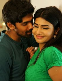 Yaagan Movie Pictures