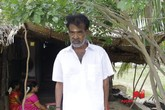 Aaradi Picture