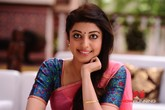 Anirudh Picture