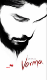 Varma Picture