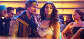 Baaghi 2 Video
