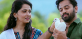 Bhaagamathie Video