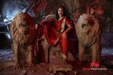 Bhaagamathie Picture