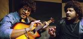Chaanakya Thanthram Video