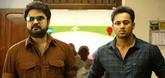 Unni Mukundan & Anoop Menon in 'Chaanakya Thanthram' - Stills