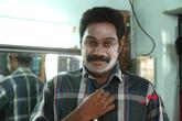 Chalakudykkaran Changathy Picture