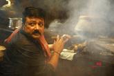 Daivame Kaithozham K. Kumarakanam Picture