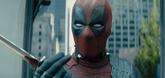 Deadpool 2: Final Trailer