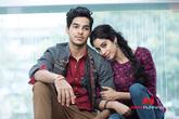 Dhadak Picture