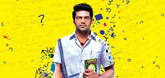 Ghajinikanth receives flak even before it starts