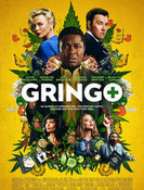 All about Gringo