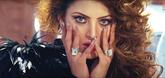 Naam Hai Mera - Song Promo