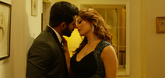 Hate Story 4 Video