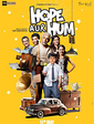 Hope Aur Hum Review