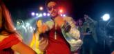 Iruttu Araiyil Murattu Kuthu Video