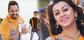 Kalakalappu 2 Video