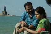 Kaliru Picture