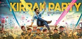 Kirrak Party Release Date