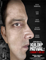 Kuldip Patwal: I Didn't Do It ! Review