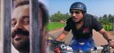 Kuttanadan Marpappa Video