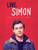 All about Love, Simon