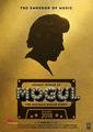 Mogul Picture