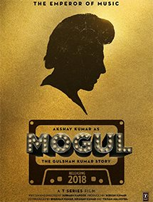 Mogul Movie Pictures