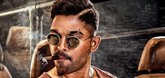 Many Surprises At  Naa Peru Surya Pre-Release Event